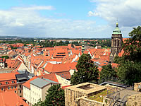 Pirna, Germany